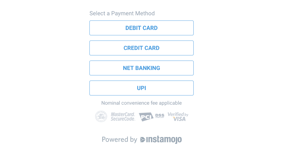 instamojo, payment gateway, payment gateway india, free payment gateway india, online payment gateway, free payment gateway, payment gateway integration, instamojo payment gateway, insta mojo, instamozo, instamojo com, instmojo, intamojo, instamoja