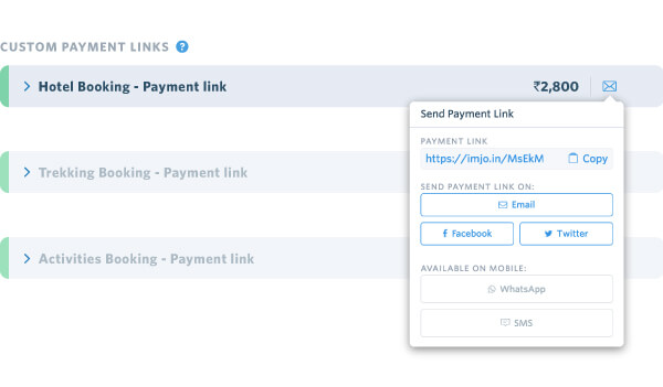 payment-link