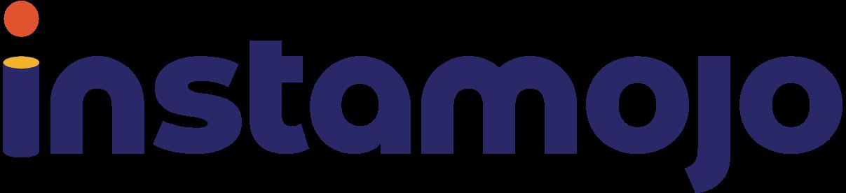 Image result for instamojo logo